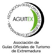Aguitex